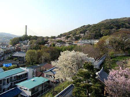 170414_ikedashiroato9.jpg