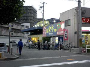060604_rakuichi.jpg