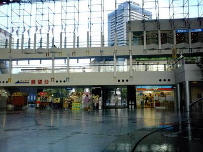 060820_SHOP99(ショップ99)南港WTC店