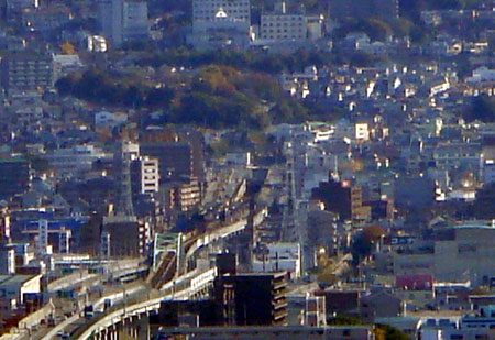 061204_shinishikiri.jpg