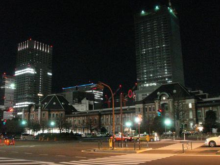070312_東京駅