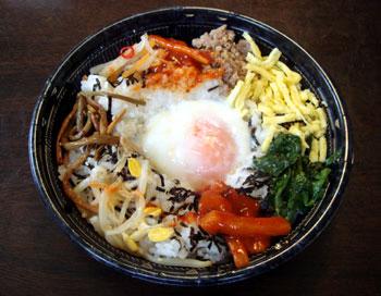 070520_ビビンバちらし寿司