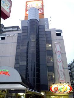 070625_ザ・ダイソー新大阪店