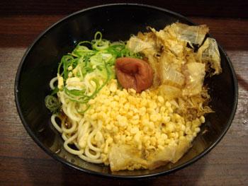070712_まねき食品「冷たくておいしい 夏のえきそば」