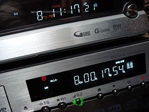 070821_DVDレコーダー
