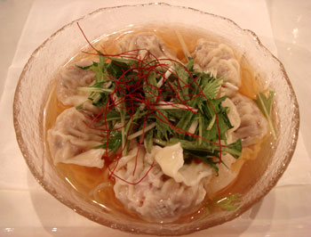 070827_西湖「涼風 水餃子麺」