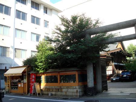 070926_京都大神宮