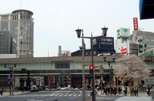 080404_日本橋
