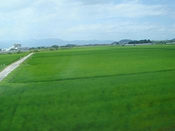 080720_東海道線車窓