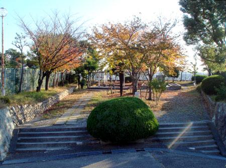 081126_山陽新幹線記念公園