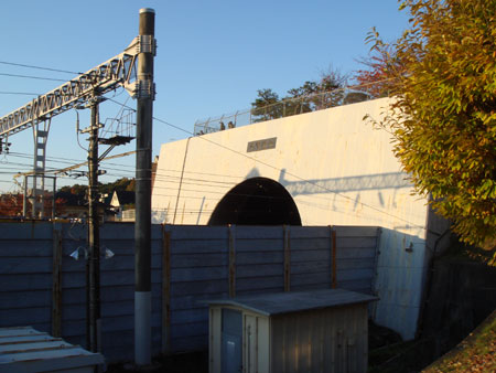 081126_六甲トンネル