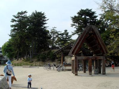 090413_大塚公園・大塚古墳
