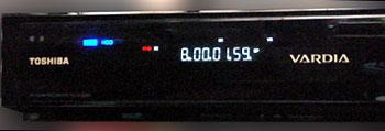 100718_東芝 VARDIA RD-S1004K
