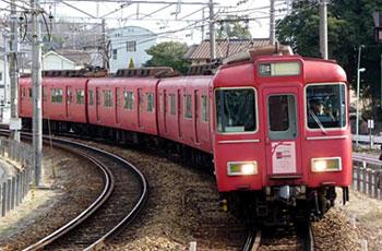 110220_名鉄6750系さよなら列車