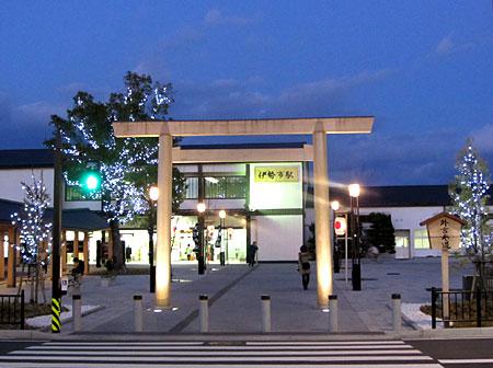 131210_JR伊勢市駅