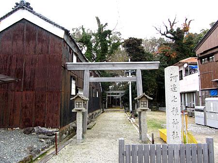 131210_河辺七種神社