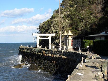 131212_二見興玉神社