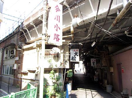 140409_今川小路