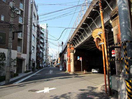 140409_西今川橋ガード