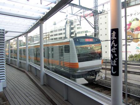 140409_マーチエキュート神田万世橋