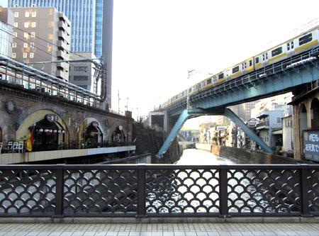 140409_昌平橋