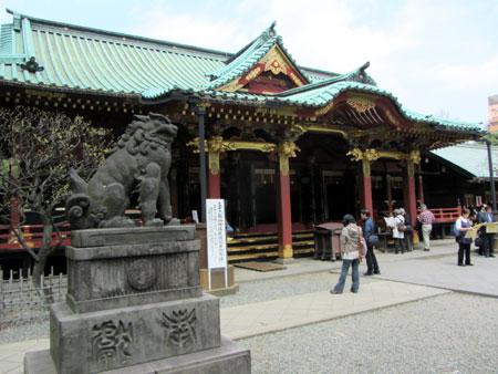 140409_根津神社