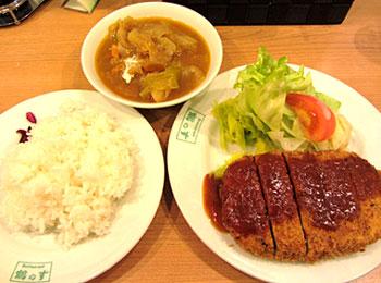 140723_tsurunosu1.jpg