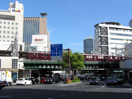140814_神戸・三宮