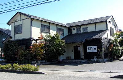 141016_丸太小舎