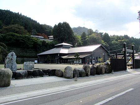 141017_11sakaishougakukou.jpg