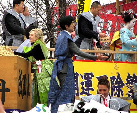 150203_成田山不動尊・節分祭
