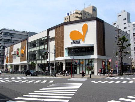 150424_ダイエー金山店