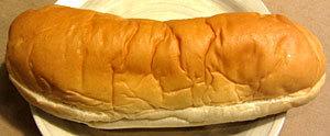 151128_ぷいぷいパン・福島コッペパン