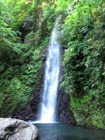 160602_養老の滝