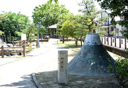 160603_歴史を語る公園