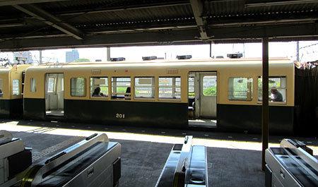 160603_三岐鉄道西桑名駅