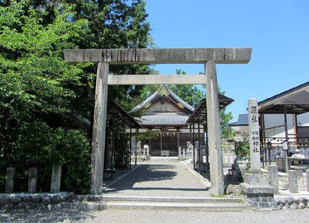 160603_鎮国守国神社