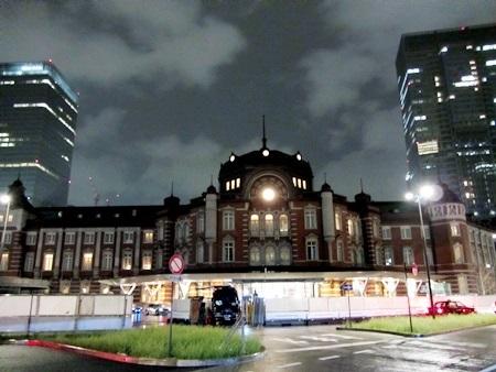 170407_東京駅
