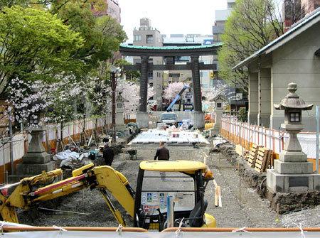 170410_富岡八幡宮