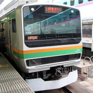 170410_E231系・東京駅