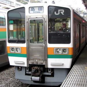 170410_211系・熱海駅