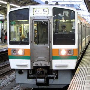 170410_211系・静岡駅