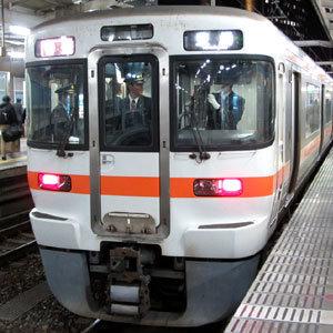 170410_313系・浜松駅