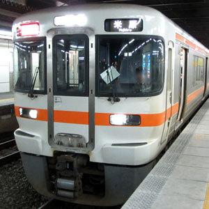 170410_313系・豊橋駅