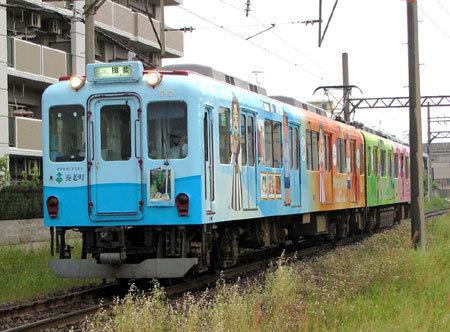 170524_養老鉄道