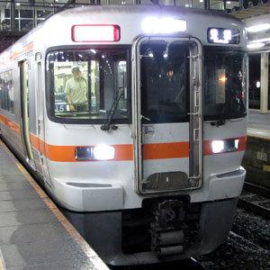 170524_313系・大垣駅