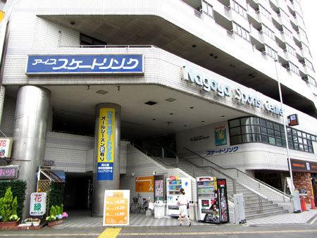170525_名古屋スポーツセンター