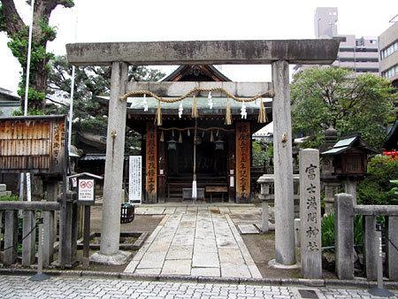 170525_富士浅間神社