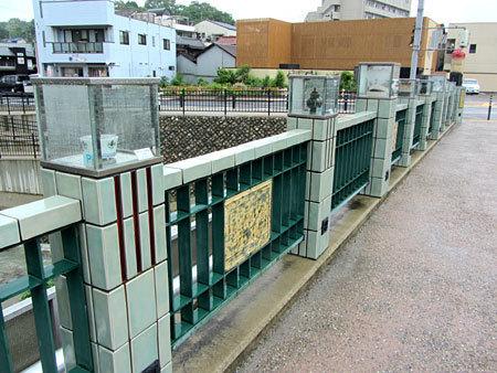 170526_瀬戸記念橋