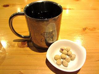 170602_コメダ珈琲店「アイスコーヒー」